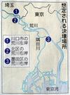 Dscfmap13