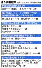 Tpp_2